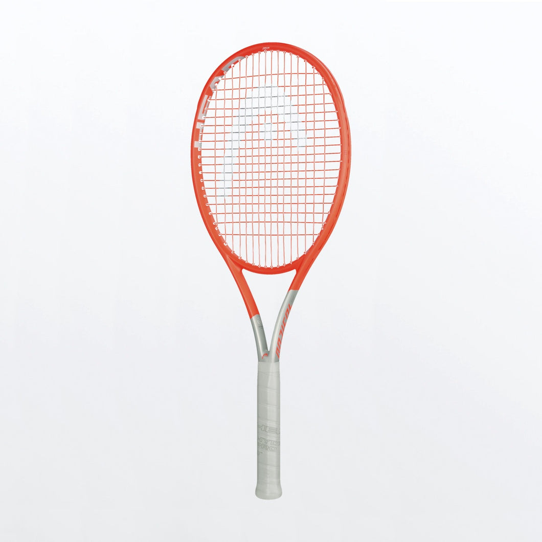Head Radical Graphene 360+ Pro Tennis Racquet