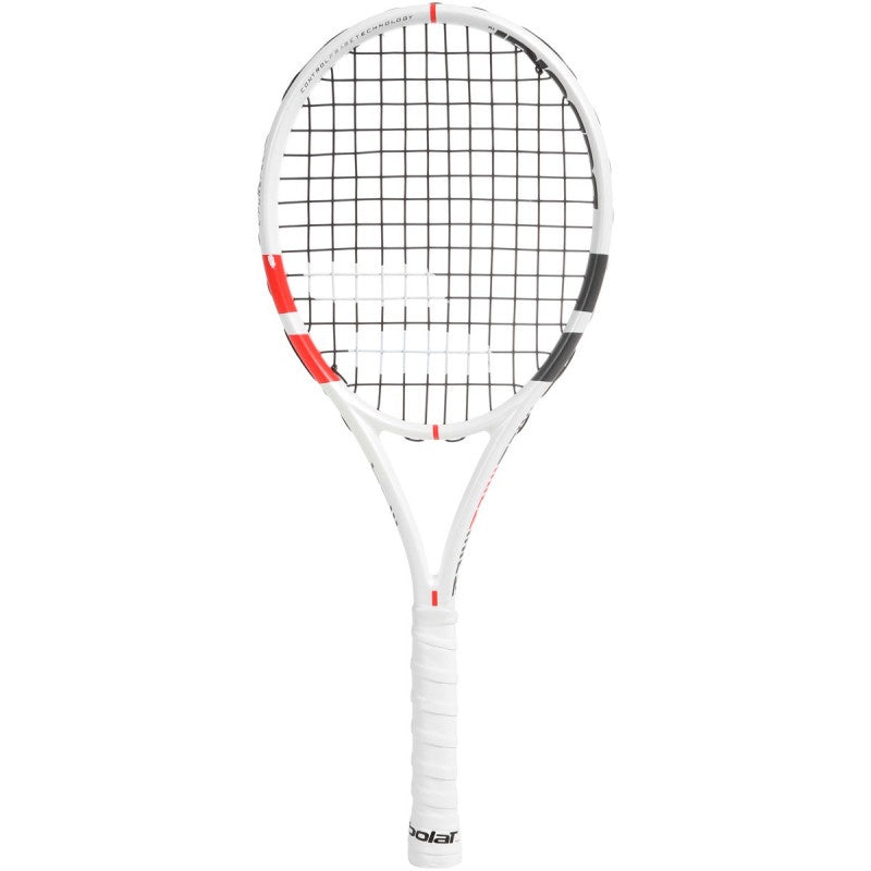 Babolat Pure Strike Mini