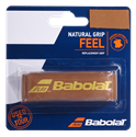 Babolat Natural Replacement Grip