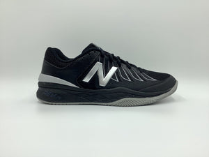 New Balance Mens 1006BS Tennis Shoes