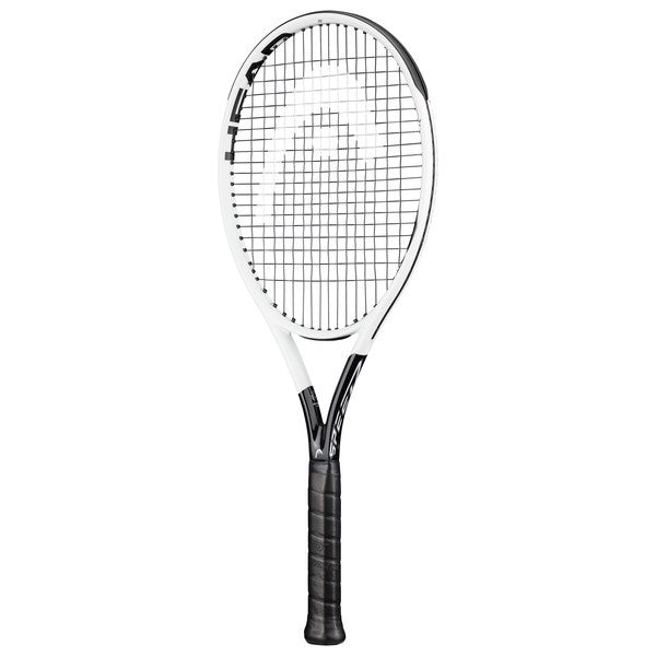 Head Graphene 360+ Speed S Tennis Racquet