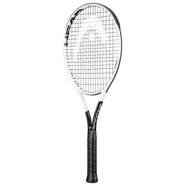Head Graphene 360+ Speed MP Lite Tennis Racquet