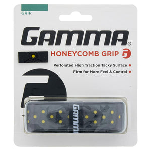 Gamma Honeycomb Replacement Grips