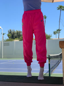 Nike Challenge Court New York Pants