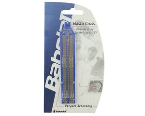 Babolat Elasto  Cross Tan