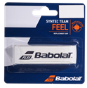 Babolat Syntec Team Replacement Grip