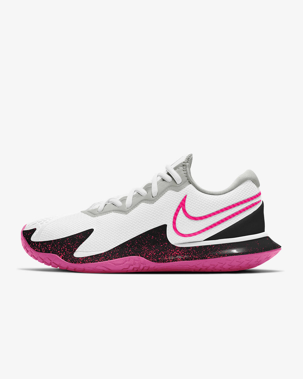 Nike Women's Air Zoom Cage 4 HC