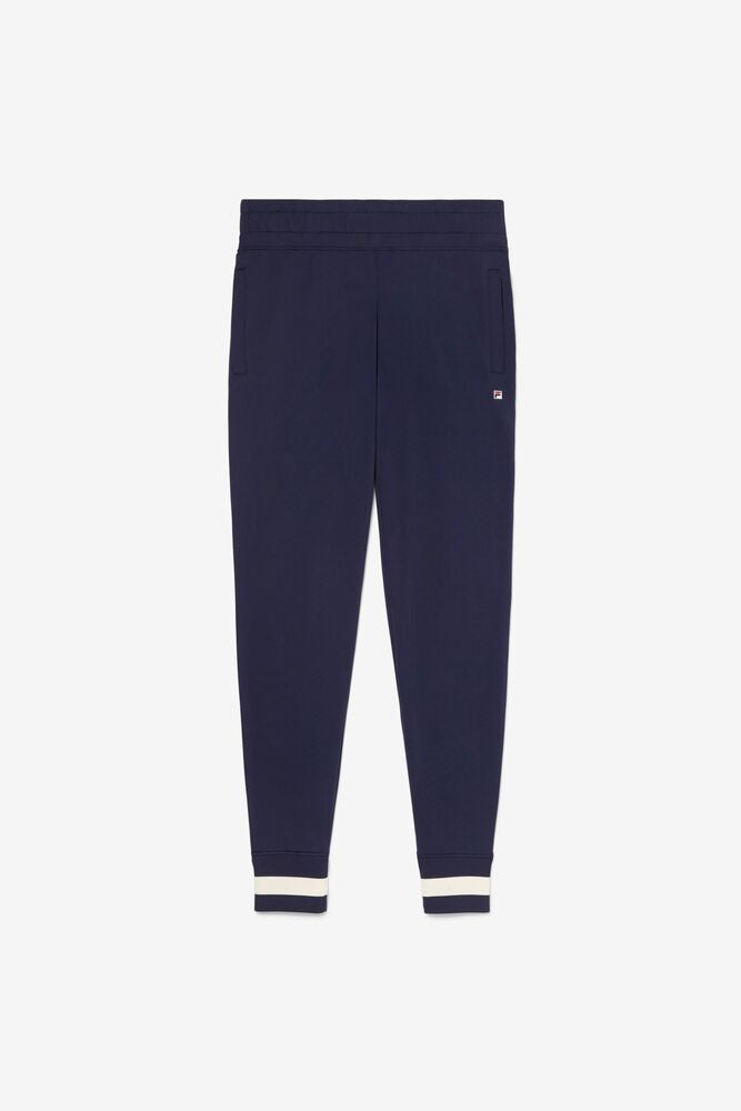 Fila Women's Heritage Pants