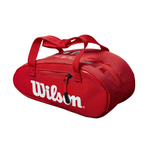 Wilson Mini Tour Bag