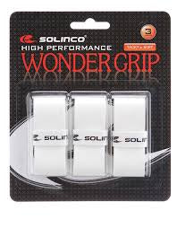 Solinco High Performance Wonder Overgrip