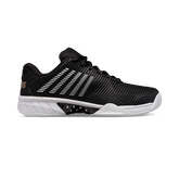 K-Swiss Men's Hyper Court Express 2 - 093