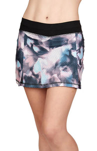"Sofibella Airflow 13"" and 14"" Skirt- Abby"