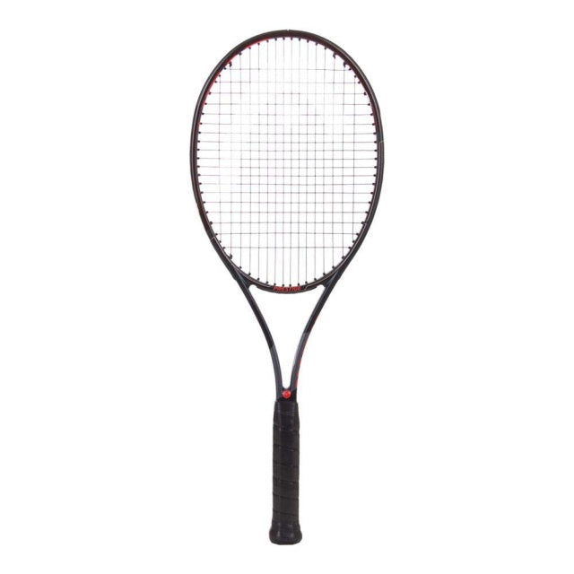 Head Graphene Touch Prestige Mid Tennis Racquet