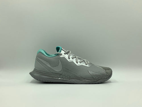 Nike Men's Tennis Shoe - Air Zoom Vapor Cage 4