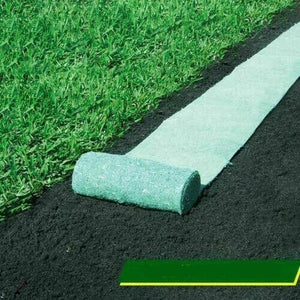 Biodegradable Grass Seed Mat 50% Off (Limited Stock) - d-deal-depot