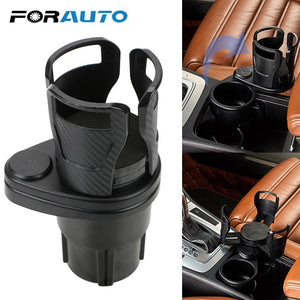 Vehicle-Mounted Drink Holder - d-deal-depot