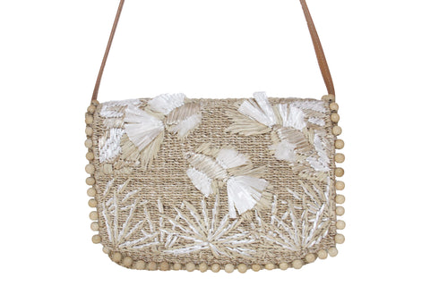 Calypso Shoulder Bag