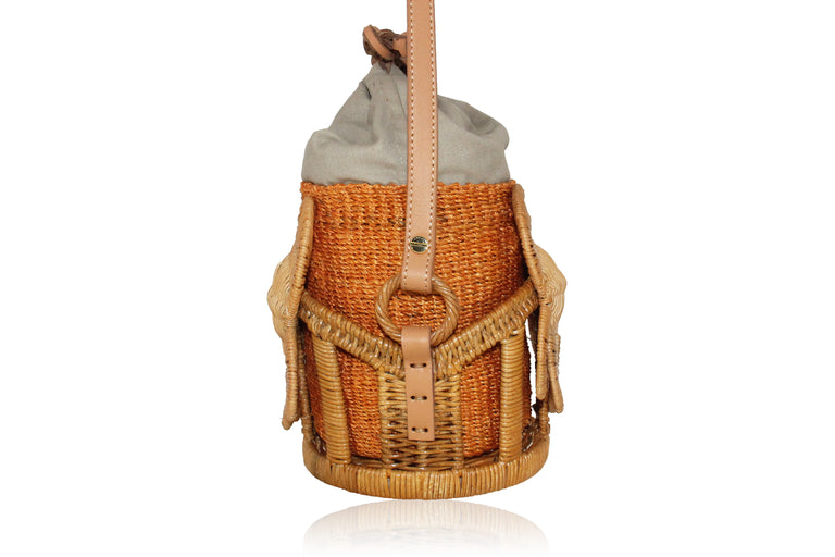 Kailani Mini Bucket
