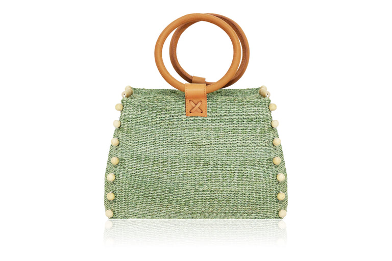 Perry Mini Tote