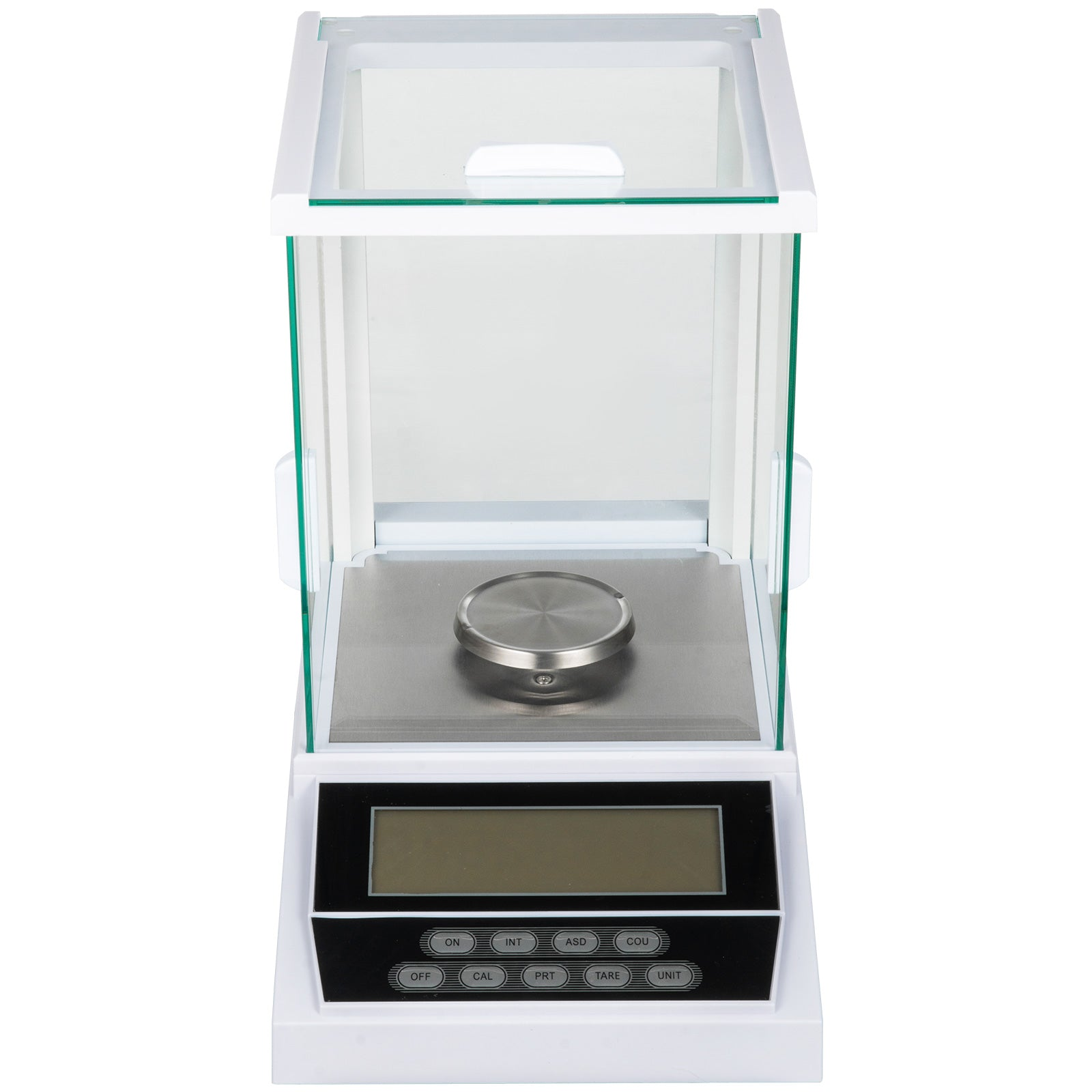 Equipment Balance Analytique 220g X 0.1mg Balances Analytiques De Laboratoire