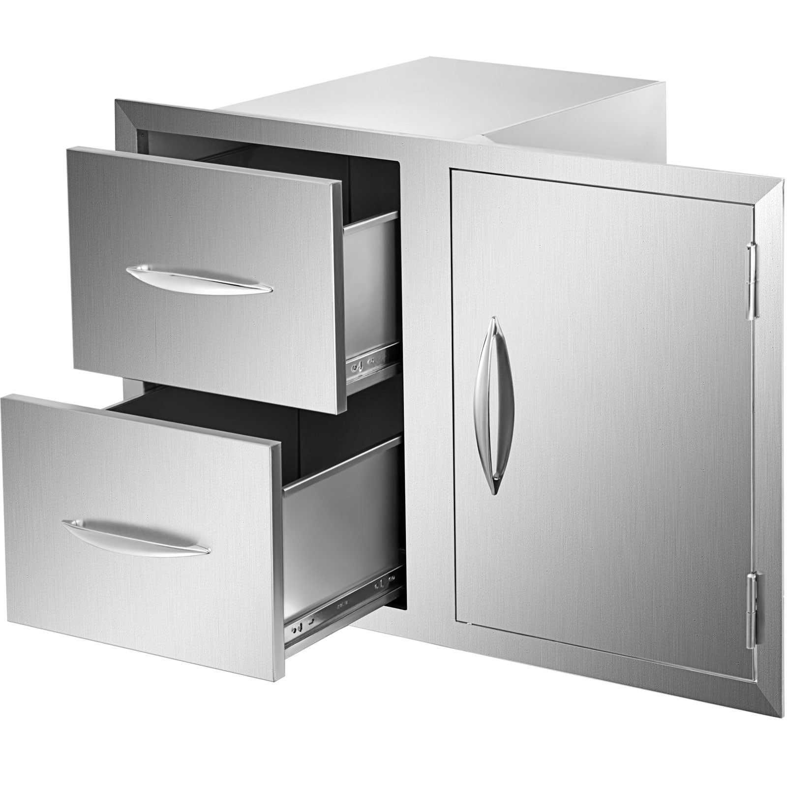 Porte D'accès Cuisine Inox Bbq Access Doors Chest Of Drawers Kitchen Cabinet