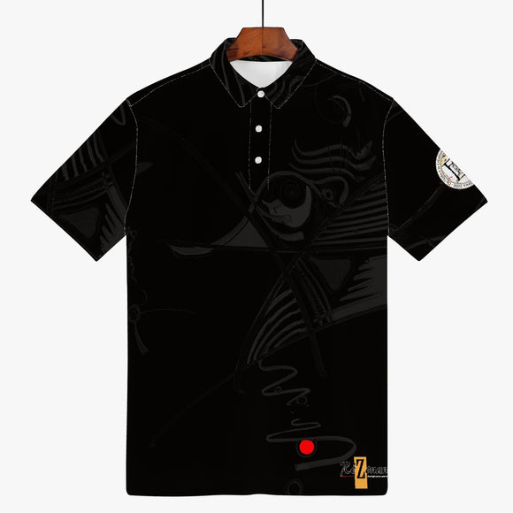 Polo all-over