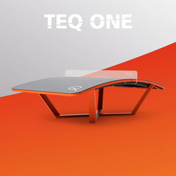 TEQ ONE