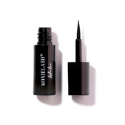 mini Lashie Liner - Black