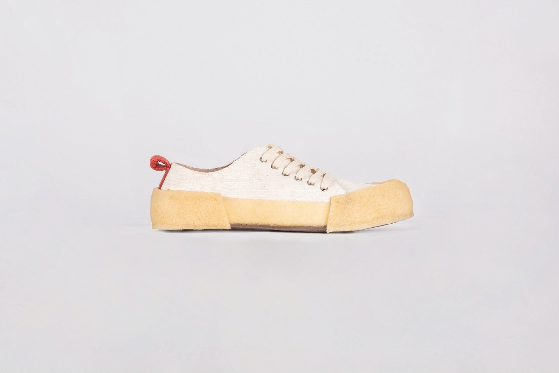 Atlas Sneaker White [Women]
