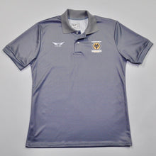 Load image into Gallery viewer, Polo Shirt - Grey