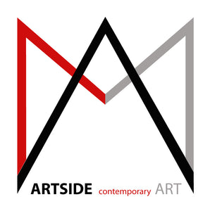 ARTSIDE contemporary ART