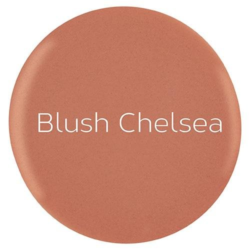 Daniel Sandler Cosmetics Watercolour Liquid Blush - The Blend Box
