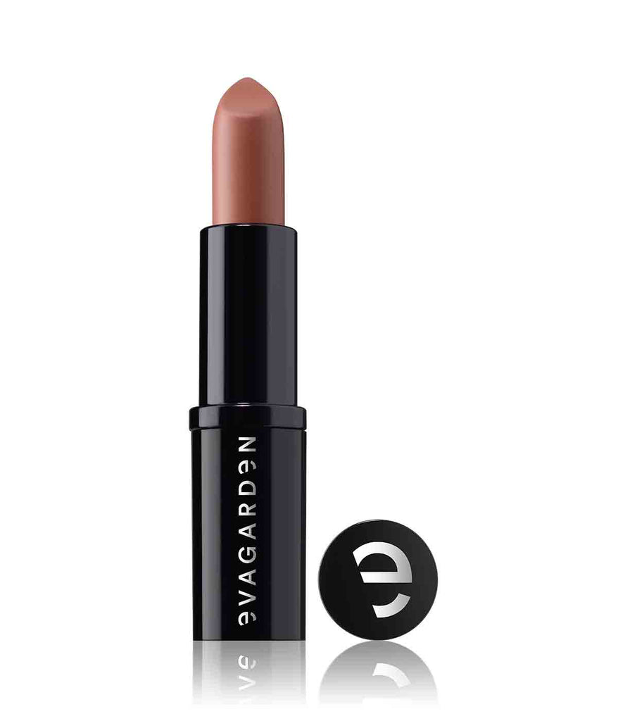 EvaGarden BB Lipstick - The Blend Box