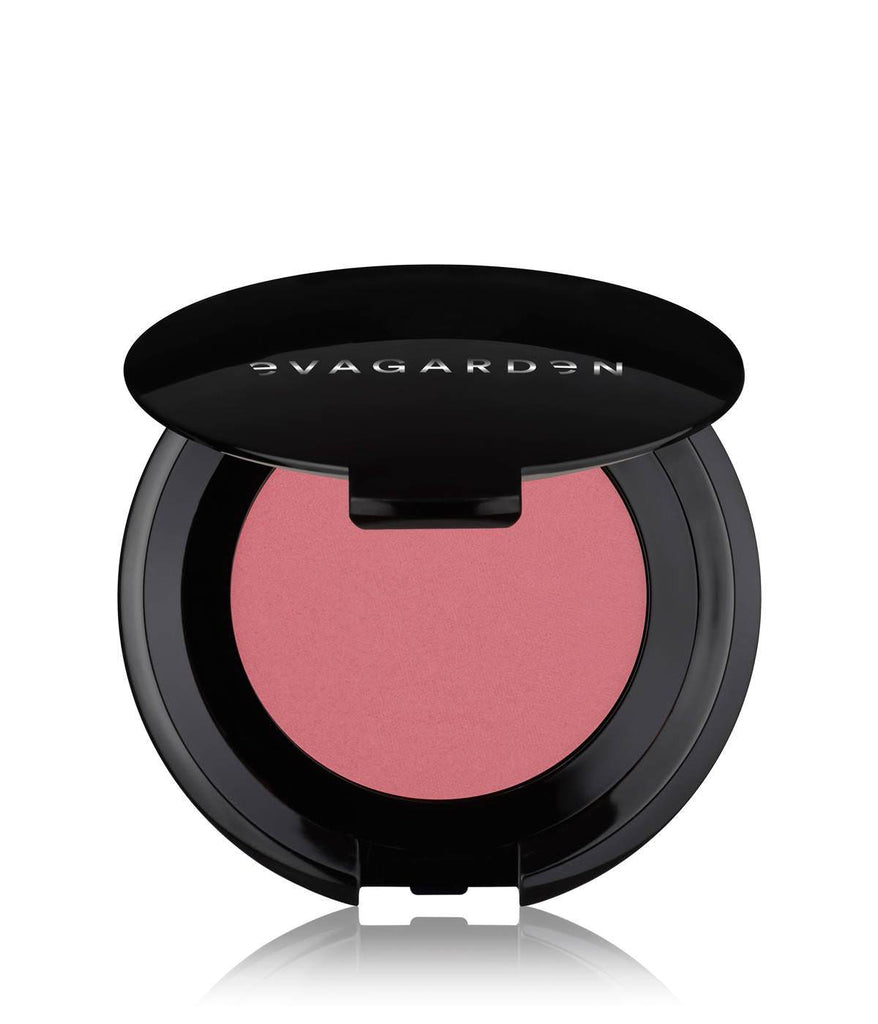 EvaGarden Fusion Blush - The Blend Box