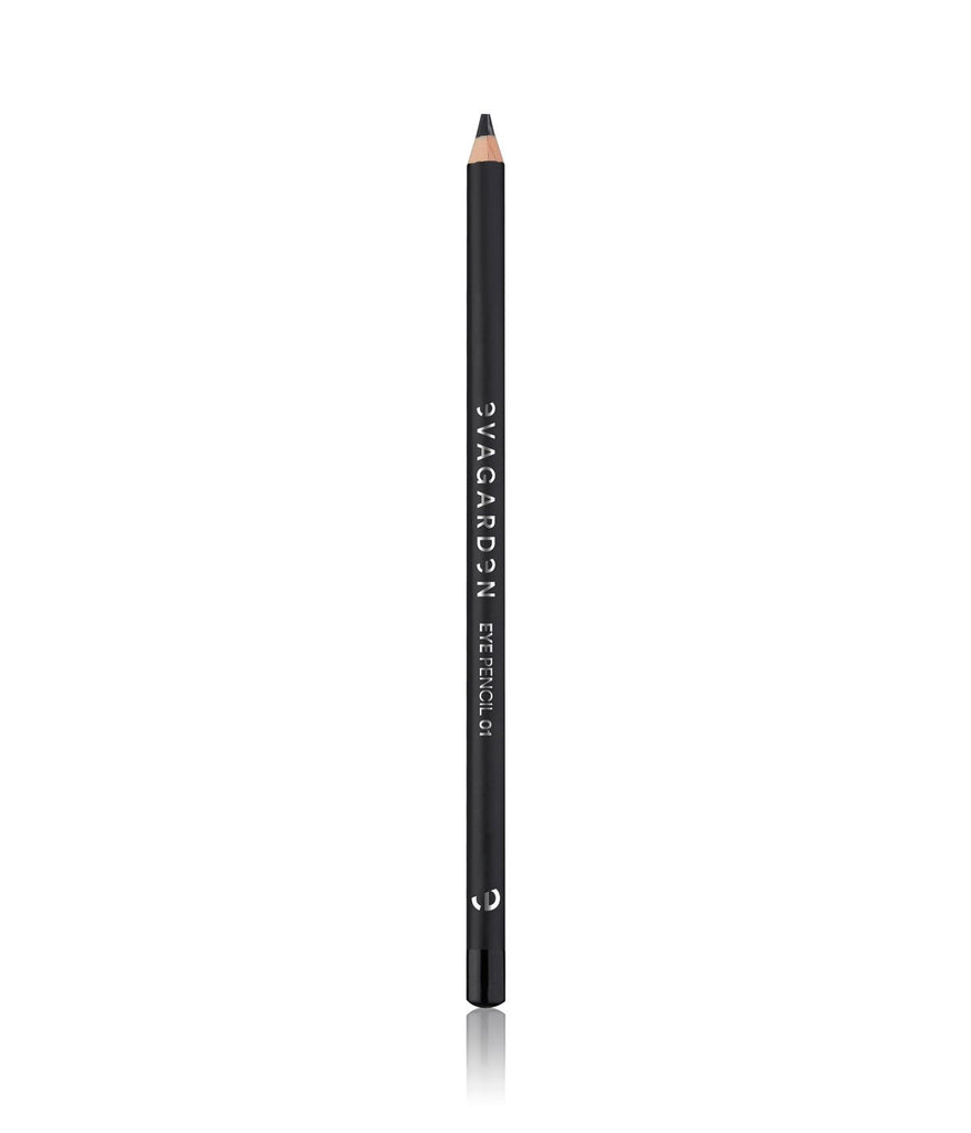 EvaGarden Long Lasting Eye Pencil - The Blend Box
