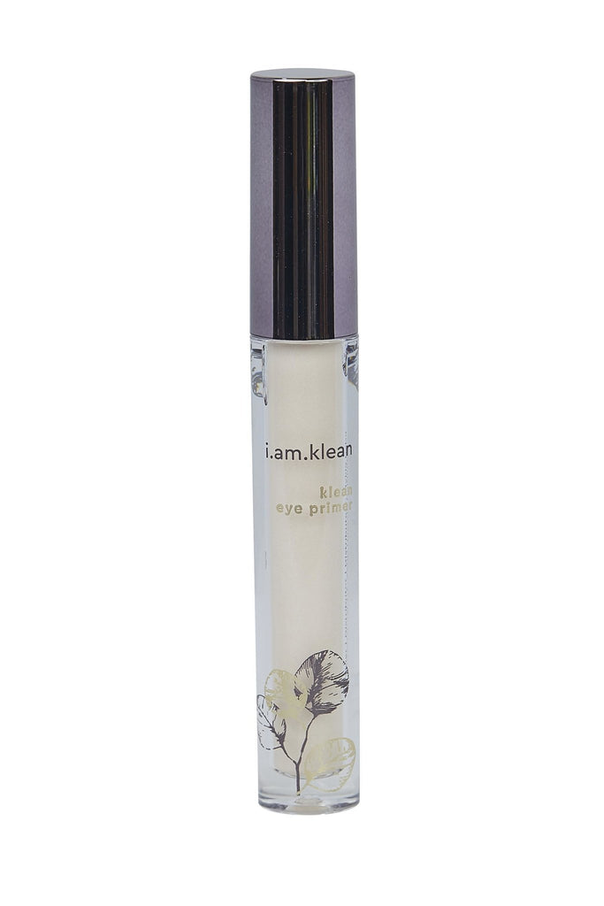 i.am.klean Eyeshadow Primer - The Blend Box