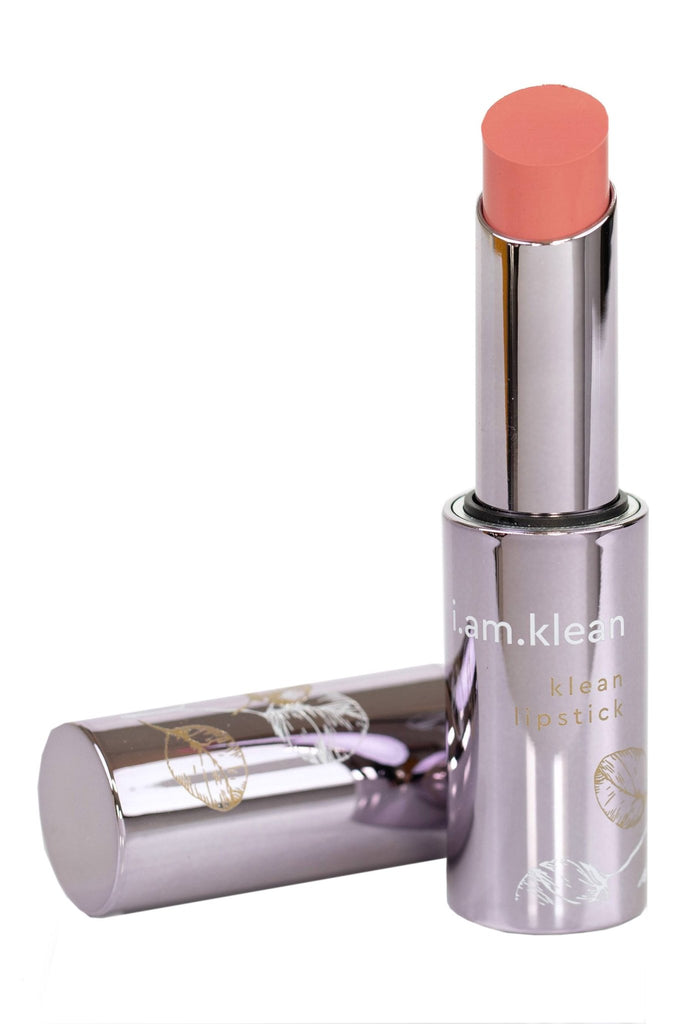 i.am.klean Lipstick - The Blend Box