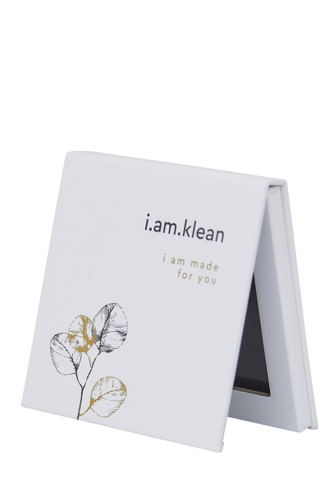 i.am.klean Refillable Palette - The Blend Box