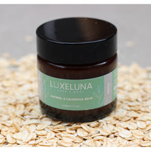 Load image into Gallery viewer, Luxeluna Body Bundle (Palm Oil Free)