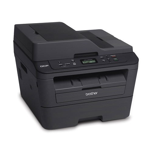 Brother L2550DW Laser Printer