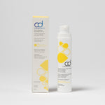 CyberDERM Every Morning Sun Whip SPF 25 | Sunscreen