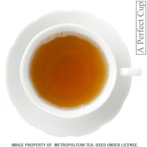Load image into Gallery viewer, Wellness Balance Tea