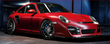 Load image into Gallery viewer, Porsche 997.2 Turbo COBB Accessport