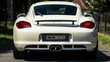 Load image into Gallery viewer, Porsche 997.2 Carrera & 987.2 Boxster/Cayman COBB Accessport