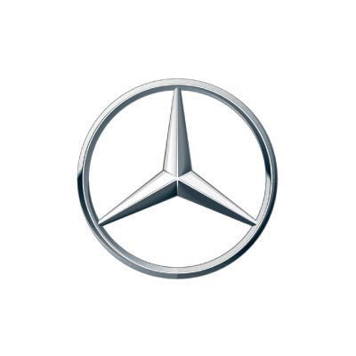 mercedes-benz-temporary-tattoos-stickers