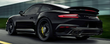 Load image into Gallery viewer, Porsche 991.2 Turbo COBB Accessport