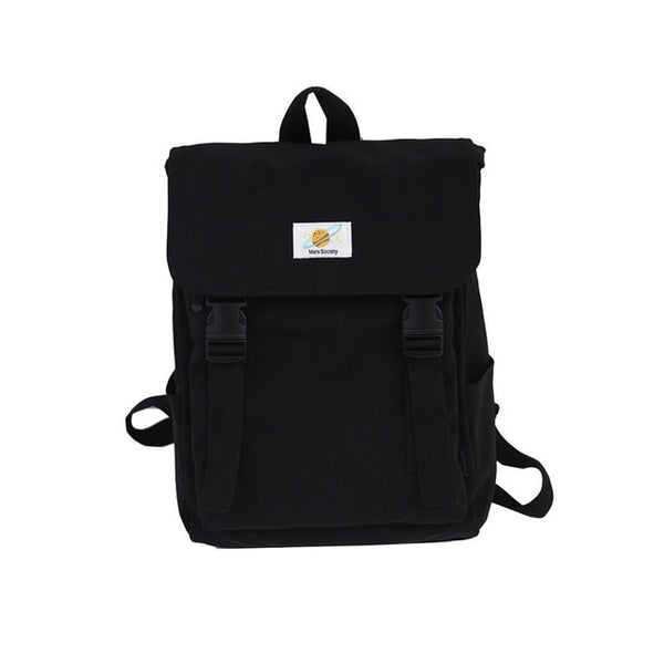 Waterproof Backpack for Women