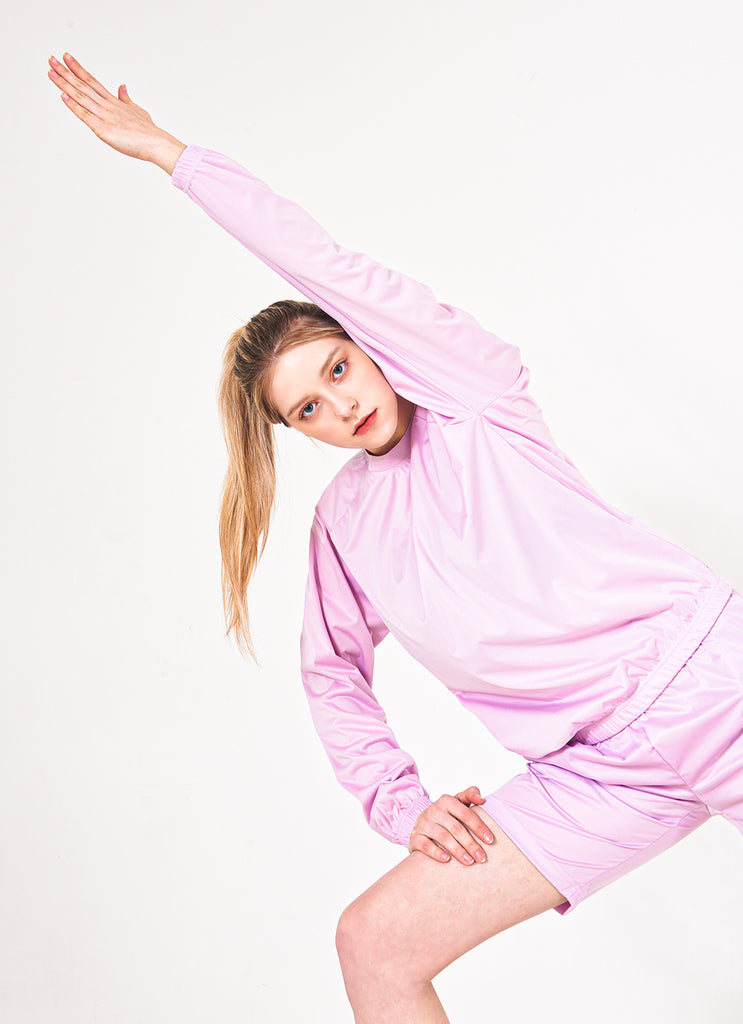sauna sweat suits for weight-loss