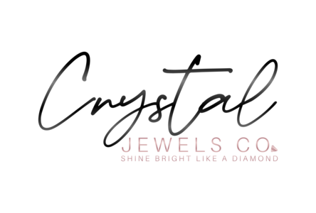 Crystal Jewels Co.