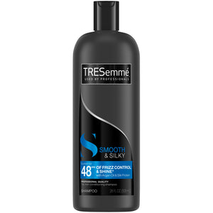 TRESemmé Smooth and Silky Shampoo 28 oz